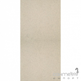 Плитка напольная 59,8x29,8 RAKO Taurus Granit TAASA076 76 S Nordic