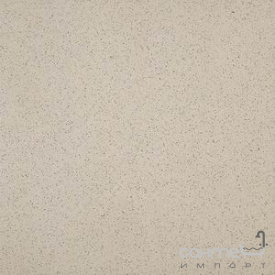 Плитка напольная 29,8x29,8 RAKO Taurus Granit TAB35076 76 SB Nordic