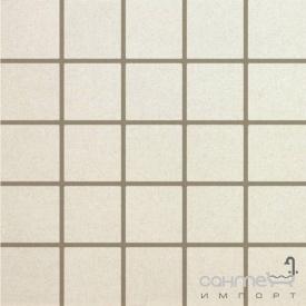 Плитка мозаїка 30х30 Grespania Nexo Noam Beige бежева