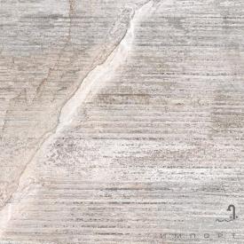 Плитка 14,5х14,5 Colorker Outland Winter светло-серая