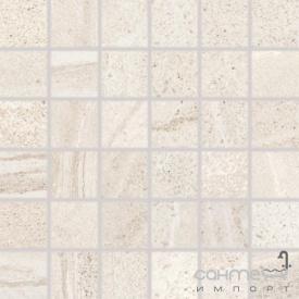Мозаика RAKO RANDOM DDM06676
