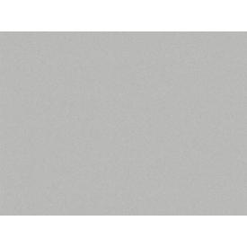 ЛДСП SWISS KRONO D881 PE Алюминий 2800x2070x16