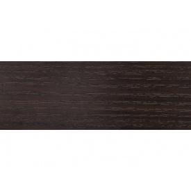 Кромка ПВХ 22х06 D8/2 орех темный MAAG
