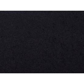 Столешница из ДСП LuxeForm L015 1U Платиновый черный 3050x600x28