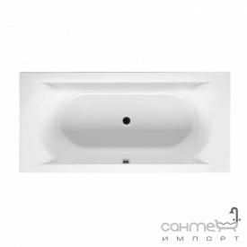 Акриловая ванна Riho Lima 170x75 BB4400500000000