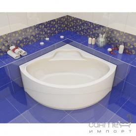Кутова ванна Artel Plast Чеслава