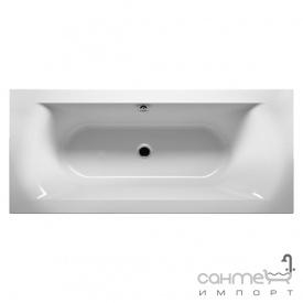 Акриловая ванна Riho Linares Right 180x80 BT4600500000000