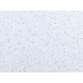 Столешница из ДСП FAB Италия M001 RO D4 Белая скала Влагостойкая 4200x600x39