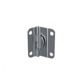 Albatur M05 7423 петля для складних дверей M05