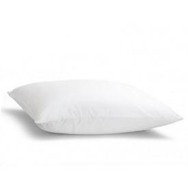 Подушка Sleep Master Sweet Dream 50х70