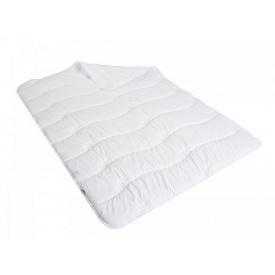 Одеяло IDEIA ALOE VERA 140х210 зимнее