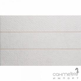 Настінна плитка 25х40 Colorker ACTIV MOON LINE світло-сіра
