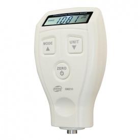 Толщиномер ЛКП Fe 0-1800мкм BENETECH GM210