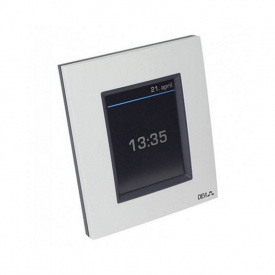 Терморегулятор Danfoss DEVIlink Wi-Fi CC + PSU