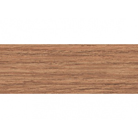 Кромка АБС 43х20 1846W дуб гамильтон натуральный Rehau