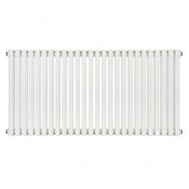 Трубчатый радиатор Betatherm Praktikum PV 2050 500x1223 белый RAL9016M