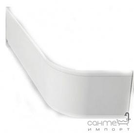 Передня панель для ванни Ravak Chrome 170х105 лівостороння CZA3100A00
