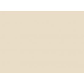 ЛДСП SWISS KRONO U1301 PE Ваниль 2800x2070x18