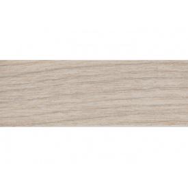 Кромка ПВХ 42х20 D30/5 вяз либерти серебрянный MAAG