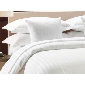 Комплект постельного белья Indivani Lux двуспальный
