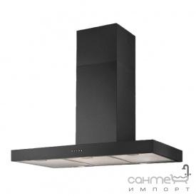 Кухонна витяжка Telma P790 Telmagranit 30 DQ Black (чорний)