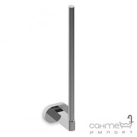 Держатель для туалетной бумаги Ravak Chrome X07P318 хром