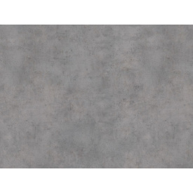 Столешница из ДСП Egger F186 ST9 R3 Бетон Чикаго светло-серый 4100x920x38