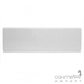 Фронтальная панель для ванны Ravak Chrome 160 CZ73100A00
