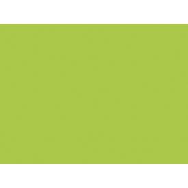 ЛДСП Egger U630 ST9 Зеленый лайм 2800x2070x18