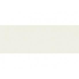Кромка ЛАЗЕРНАЯ АБС 23х20 23х22 77039 950258-065 белая корка Rehau