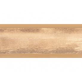Плинтус LuxeForm 94110 Сакура S956 мм 4200