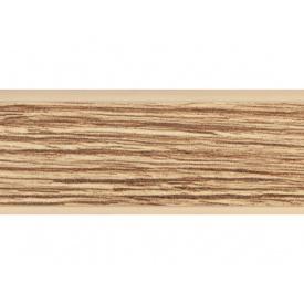 Плинтус Egger H3330 Дуб Антор натуральный L4100