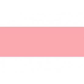Кромка АБС 43х20 U363 ST9 Фламинго розовый Egger