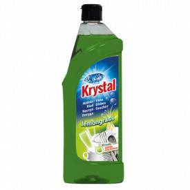 KRYSTAL для посуды Lemongrass 750 мл