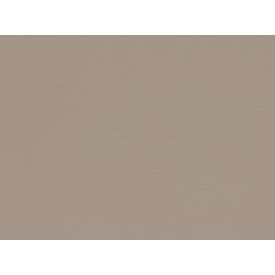 ЛДСП Egger U727 ST9 Серый камень 2800x2070x10