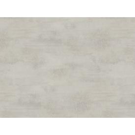 Столешница из ДСП Egger F637 ST16 R3Хромикс белый 4100x920x38