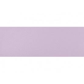 Кромка АБС 23х20 78880 лиловый Rehau