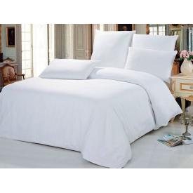 Комплект постельного белья Indivani Basic двуспальный