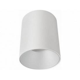 Точечный светильник Nowodvorski EYE TONE 8925 (Now8925)