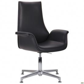 Кресло Bernard CF Black