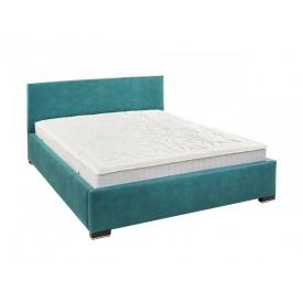 Ліжко Мальта-2 160x200