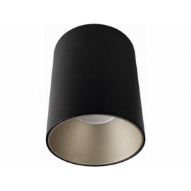 Точечный светильник Nowodvorski EYE TONE 8932 (Now8932)