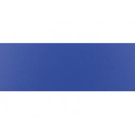 Кромка ПВХ 22х20 269 темно-синий Ks K099 MAAG