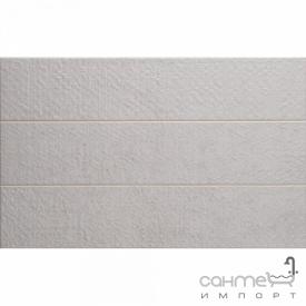 Настінна плитка 25х40 Colorker ACTIV TAUPE LINE сіра