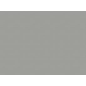 ЛДСП Egger F509 ST2 Алюминий 2800x2070x18