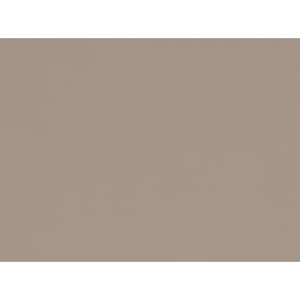 ЛДСП Egger U727 ST9 Серый камень 2800x2070x18