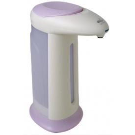 Дозатор для мыла сенсорный Miomare MES 330 A1
