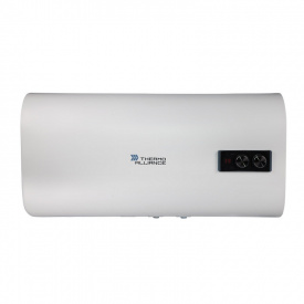 Водонагрівач Thermo Alliance DT80H20G(PD)