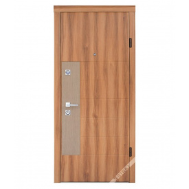 Дверь Страж Паола