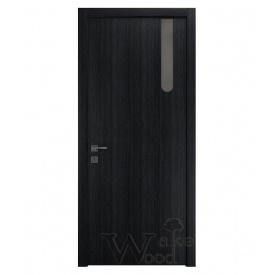 Двері Wakewood Prestige cleare 01 800х2000 мм